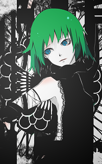 [211] Mangas / Illustrations | 200*320 LI2P_LS