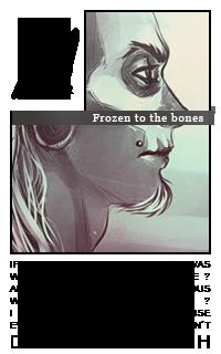 [211] Mangas / Illustrations | 200*320 M_LS