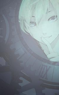 [211] Mangas / Illustrations | 200*320 SWOK_LS