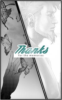 [211] Mangas / Illustrations | 200*320 TFTM_LS