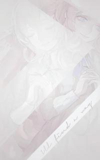 [211] Mangas / Illustrations | 200*320 WAY_LS