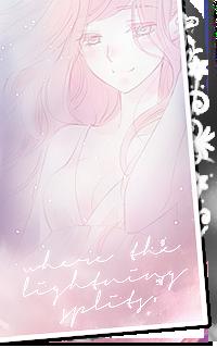 [211] Mangas / Illustrations | 200*320 WLS_LS