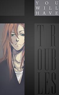 [211] Mangas / Illustrations | 200*320 YWHT_LS