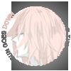 [50] Icônes SGDU_LS