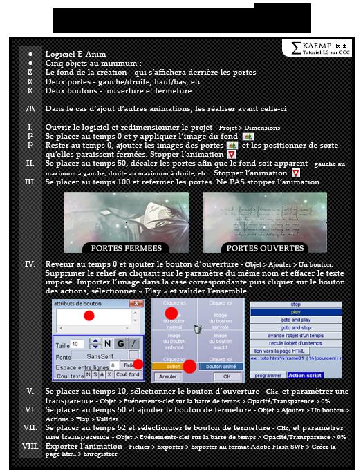 [2] Flash Tutoriel_PEanim