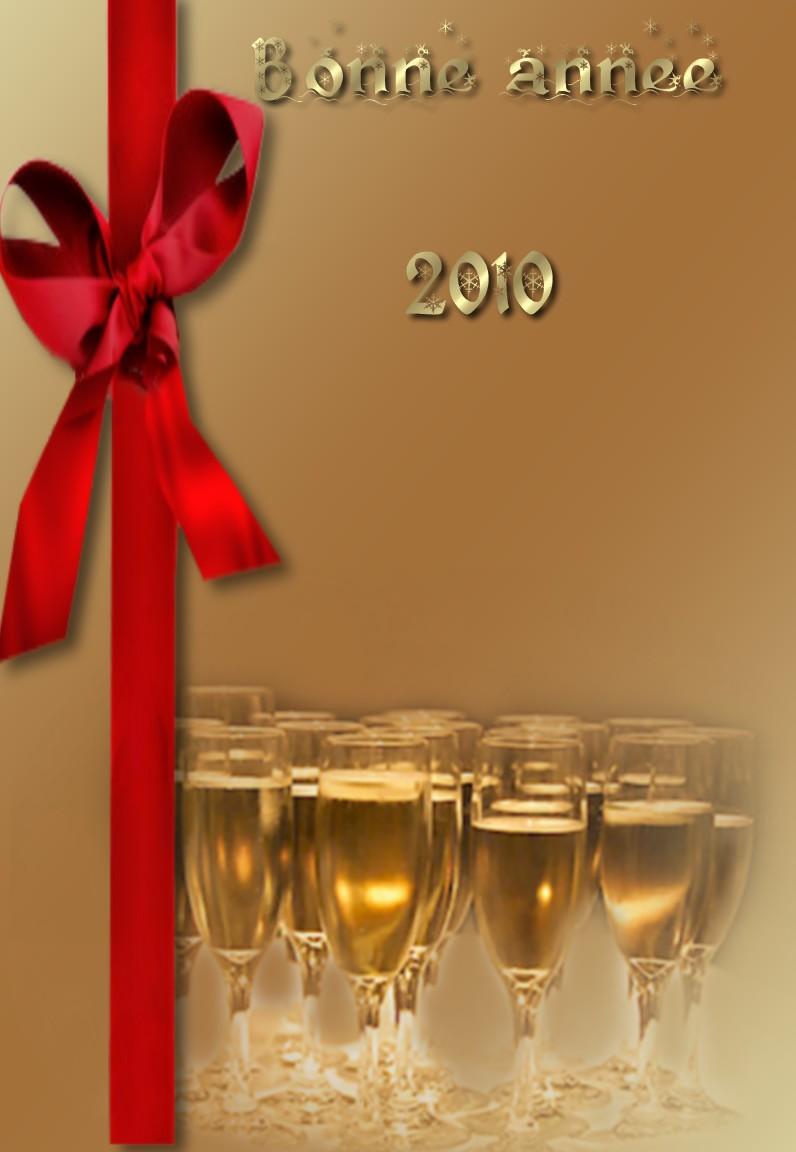 Bonne Année !!! Bonne_annee_2010