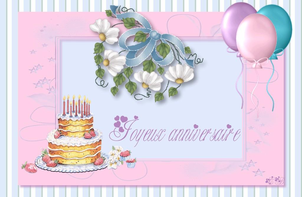 les anniversaires - Page 34 Joyeux_anniversaire_122