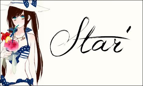 Regarde une feuille de personnage Bann_stareye