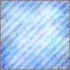 Mes textures Mini6
