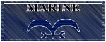 | Le Chien Rouge | | Amiral de la Marine |