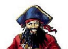 Personnalités Notables de cette Campagne CapitaineWillJPG