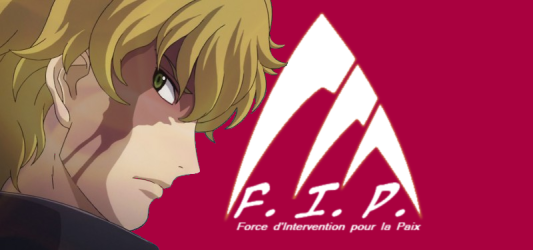 Shinn Asuka {Rebel} Dark Angel Signature_Gundam_EU