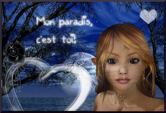 mes bannières Monparadis_108