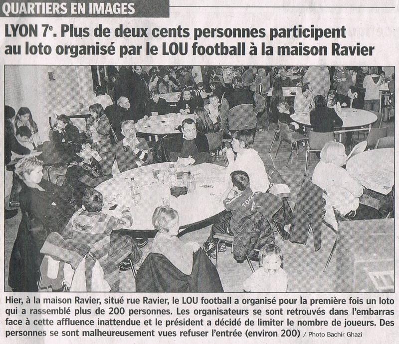 RDV : LOTO du LOU FOOTBALL - 14/02/2010 Loto_Progres