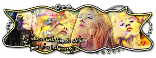 Clara D. Elinez - P Signajoy_copie_88