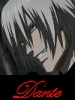 Fiche de Kurama. Dante_dialogue