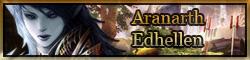 Aranarth edhellen [Accepté] 250x60