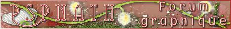 Votre jardin à l'honneur Miniban