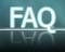 Thème Abyss by wapitta Abyss-FAQ