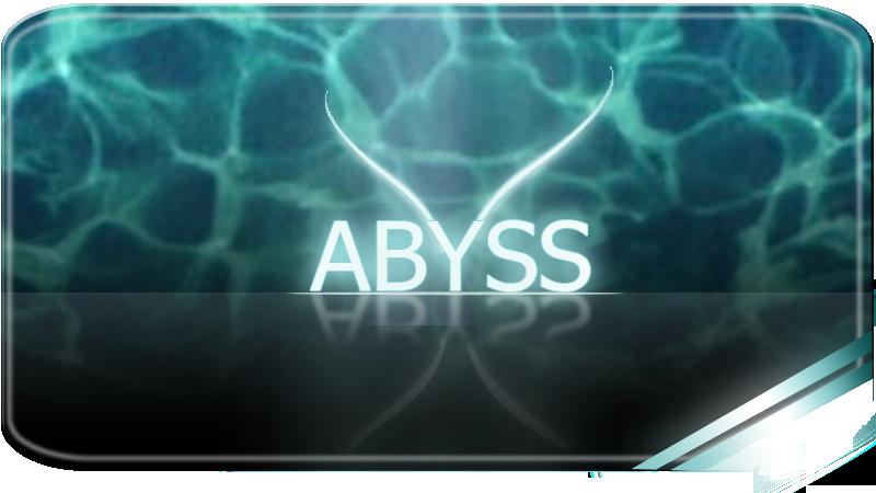 Thème Abyss by wapitta Abyssbannierecopie