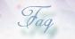 "Thème ""au pays des fées"" by wapitta FAQ"