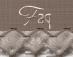 "Thème ""Scrapy"" by wapitta FAQ_149"