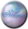 """Thème """"au pays des fées"""" by wapitta Iconenouveau"""