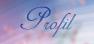 """Thème """"au pays des fées"""" by wapitta Profil"""