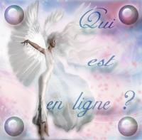 """Thème """"au pays des fées"""" by wapitta QEELcopie"""