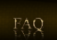 "Thème ""Sobre"" by wapitta Sobre-FAQ"