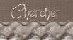 "Thème ""Scrapy"" by wapitta Chercher"