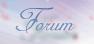 """Thème """"au pays des fées"""" by wapitta Forum"""