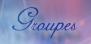 """Thème """"au pays des fées"""" by wapitta Groupes"""