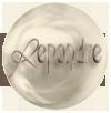 """Thème """"Scrapy"""" by wapitta Iconerepondrecopie"""