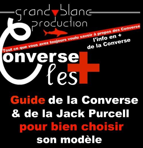 Grand Blanc Converse Header_converse_grand_blanc