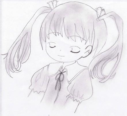 Vampire's Dreams Mini-Aika