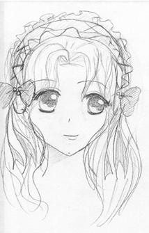 Vampire's Dreams Suzu1