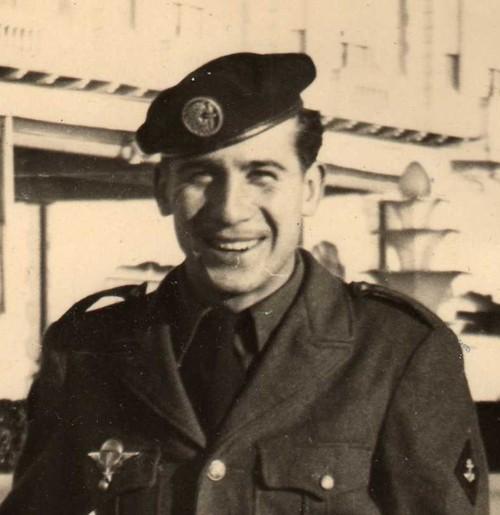 Soldat 2ème classe Ange PENNAZZO - 8è Choc - MPLF en 1954 Ange_PENNAZZO_3resized