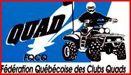 Vignette 2014 LogoFQCQ