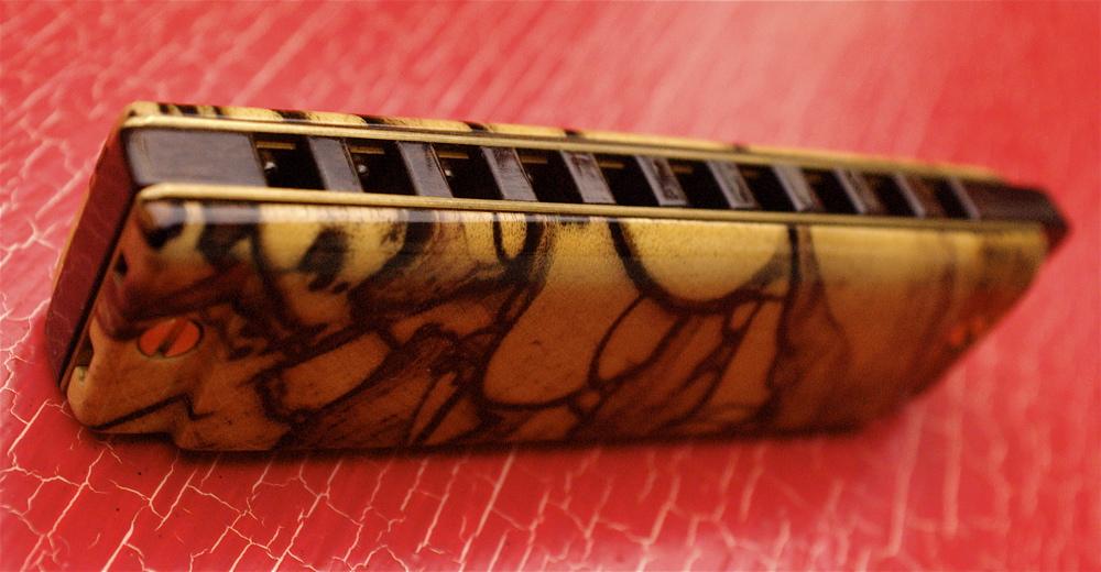 Les harmonicas BRODUR - Page 3 Brodurs