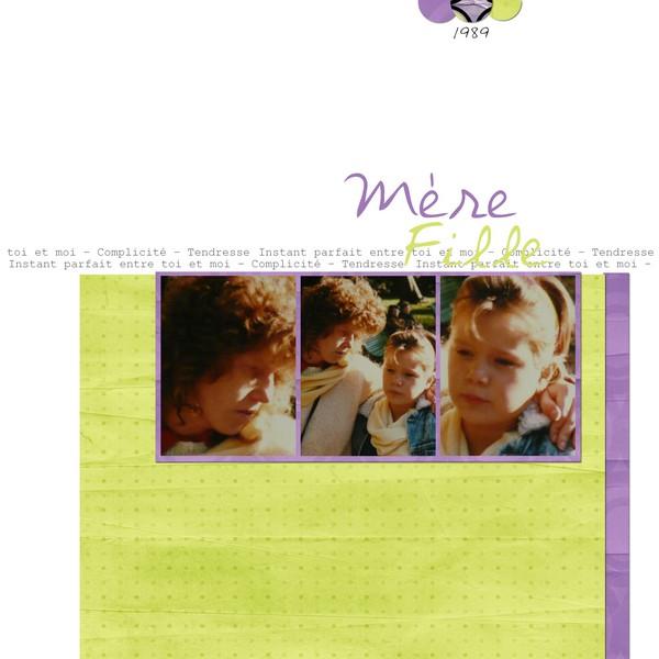 kit imposé n°65 (jusqu'au 05/05 - 20h) - Page 2 KitWanttochangedeMlleheloiseetMissk-TemplatedePaisleePressplate-versionCS