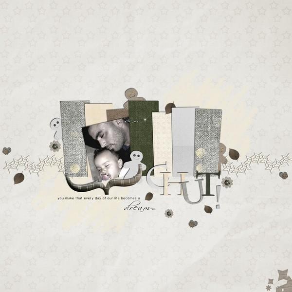 Freebies de bidouille et pitchouk82 Kit_Soft_winter_de_Pitchouk_et_Bidouille_-_template_de_gabs