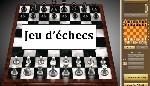 jeu-echec-gratuit