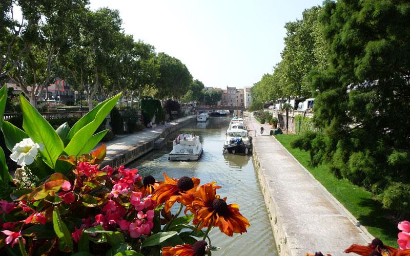 Forum de l'amitié sur Narbonne