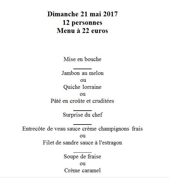Sortie Nord-Est 21 mai 2017 - Sarre-Union - Page 2 Menu_21_mai_2017