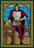 Tristan, dessinateur affable Emetrios_966