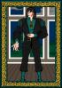 Tristan, dessinateur affable Tristan_au_Bal_dAmbre