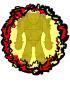 Episode 1 : l'îlot maudit MeteorMan