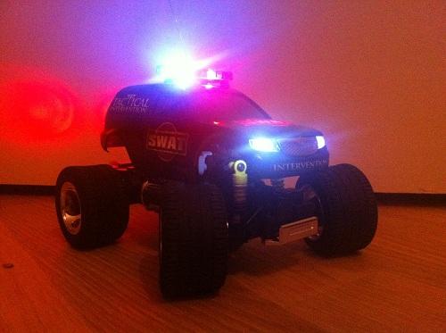 "Overland ""Police"" IMG_3411"