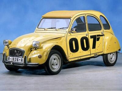 Dans quelle voiture révez vous de rouler ? 176344741-cocorico-pour-la-2cv